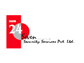 nam 24 Seven Security Service