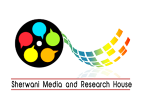 Sherwani Media and Research House